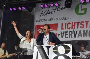 N8W8 havenfestival 2017 01